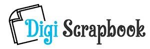Digi Scrapbook